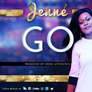 Jenne - Go